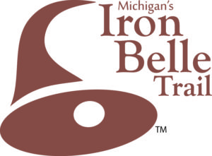 Michigan's Iron Belle Trail Bolstered by $10.5 Million in Private Funding