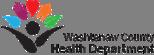 WCHD Report: Vaping Increasing Among Washtenaw County Youth